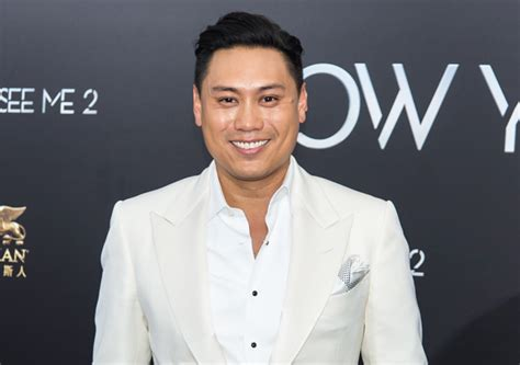 rich asians all the differences between the book and the ew