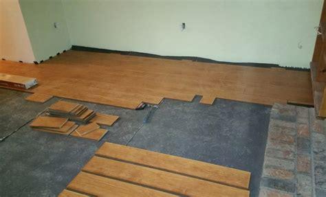 imperial flooring mesa az