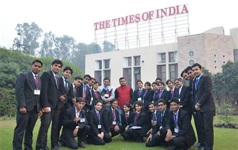Internship For Mba Students In Lucknow by Top International Business School In Lucknow Srms Ibs