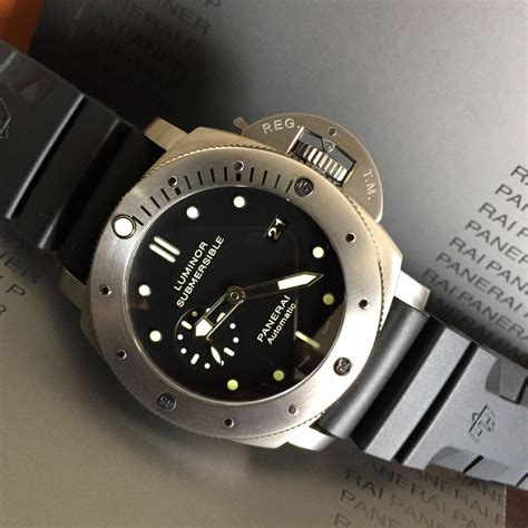 Sale Gelang Titanium Rantai Jam jual beli tukar tambah service jam tangan mewah