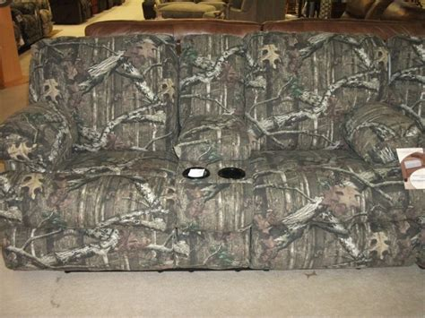 camo reclining loveseat dual reclining camo loveseat furniture world galleries