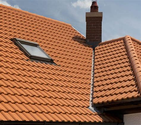 rating for home depot roof replacement roof tile roofing shingles home depot hd wallpaper photos home depot roofing reviews