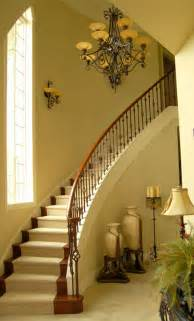 Beautiful Staircase Design New Home Designs Beautiful Stairs Railing Designs Ideas