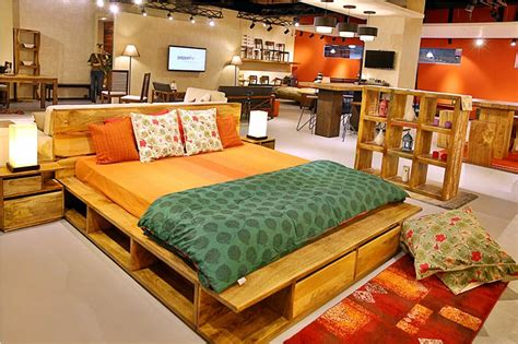 home decor bangalore online pepperfry completes three years of online furniture sales