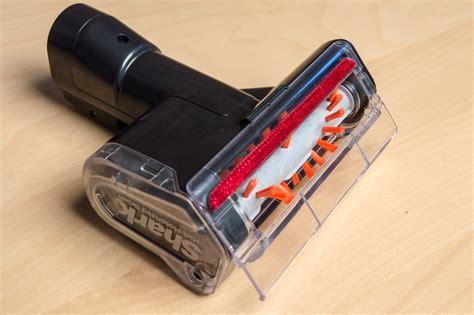 shark motorized tool shark rocket complete vacuum cleaner review reviewed