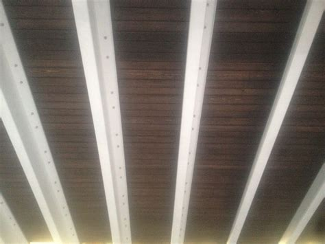 17 best images about exposed floor joists on