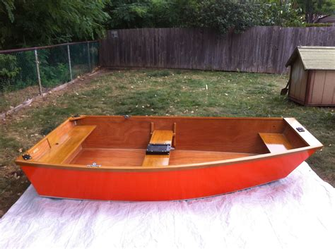 small wood fishing boat plans pin by angela giono on maronick pinterest boat wooden