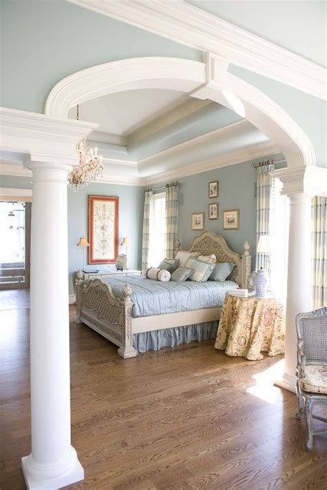 enticing traditional french bedroom decors with neutral 239 best master bedrooms french country traditional