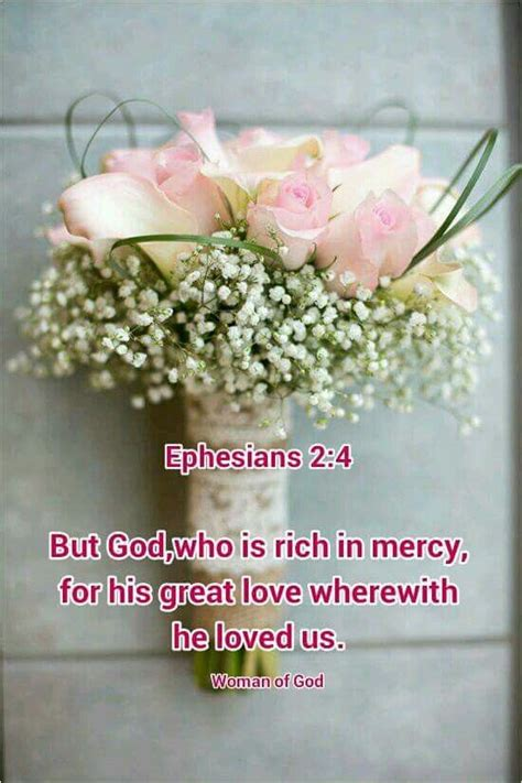 Wedding Bible Readings Ephesians by 466 Best Images About Ephesians On Scriptures