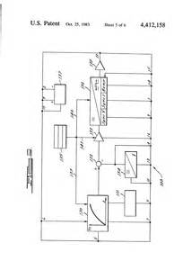 power tool handle design schematics power get free image about wiring diagram