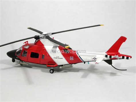 1 43 Newray Agusta A109 Helicopter Polizia Medic Diecast Metal agusta a109 power elite us coast guard helicopter diecast model 1 43 scale die cast from newray