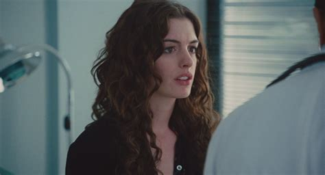 This Loved Hathaway by And Other Drugs Hathaway Image 20536655 Fanpop