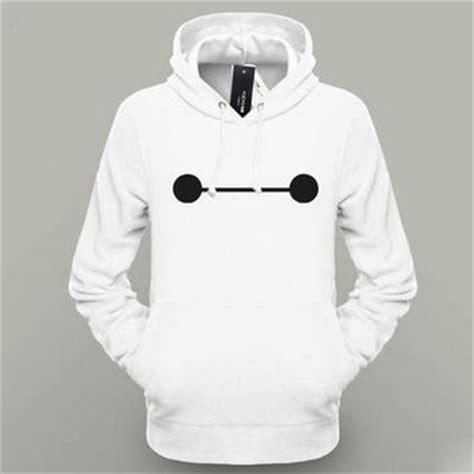 Hoodie Big 6 By Soccerroms shop baymax hoodie on wanelo