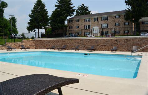 one bedroom apartments in blacksburg va 100 one bedroom apartments in blacksburg va gretna