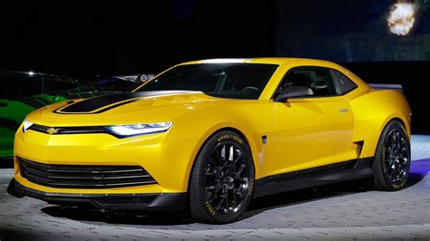new camero bumblebee 2015 wallpapers hd wallpaper cave
