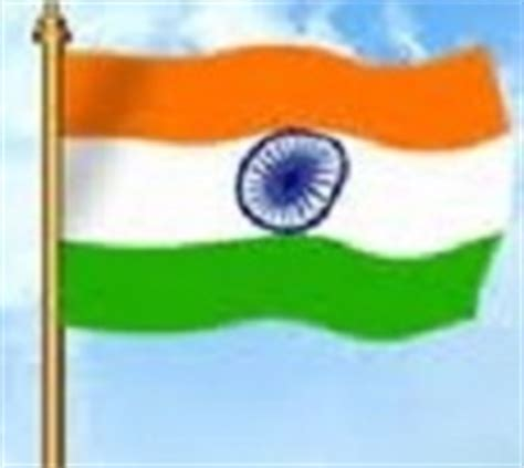 National Flag Of India Essay by All Essay Essay On National Flag Of India 130 Words