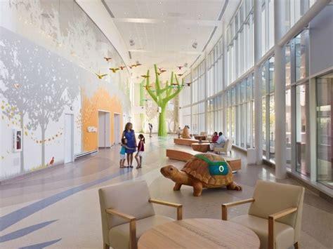 design interior klinik 5 desain interior klinik dengan estetika ruang yang