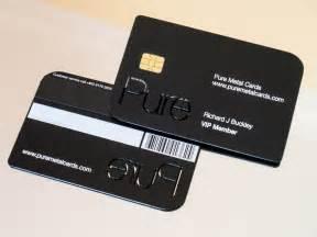 jp business card metal cards matt black vip stainless steel metal bu flickr