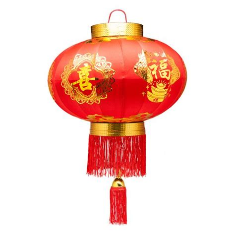 new year lanterns to buy 21 best images about lanterns on