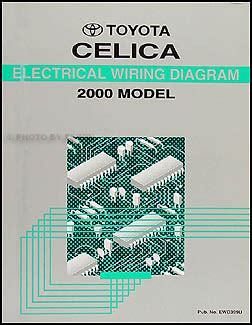 service manuals schematics 2004 toyota celica navigation system 2000 2004 toyota celica gt s automatic transmission overhaul manual