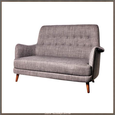 divano letto ektorp modesto 6 divano letto ektorp 2 posti usato jake vintage