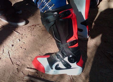 nike motocross boots for nike mx boot exclusive