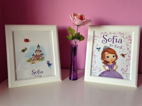 Diy Princess Room Decor by 1000 Images About Sofia The Frist Bedroom On