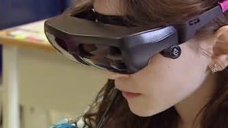 glasses for blind new glasses for legally blind global business forum iitbaa