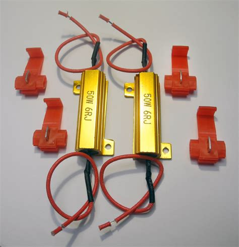 where to buy load resistors where to buy 6 ohm 50 watt resistor 28 images load resistor 50 watt 6 ohm for peterbilt