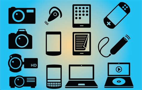 imagenes gratis tecnologia dispositivos de tecnolog 237 a c 225 maras m 243 viles notebooks