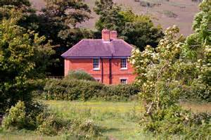 longstone cottage mottistone isle of 169 christine