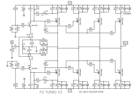 darlington transistor selection guide darlington transistor selection guide 28 images bd681 datasheet datasheets manu page 1