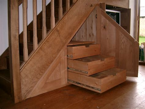 shoe storage stairs representation of cupboard the stairs arrangement
