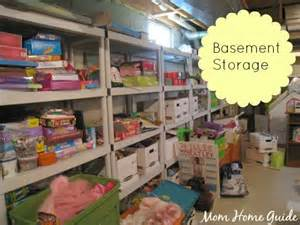 17 best images about ideas for a budget basement on