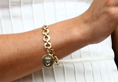 New Kate And Jewelry Pieces Now On Pre Order by Kate Middleton S Best Jewelry Gifts From The Royal Family