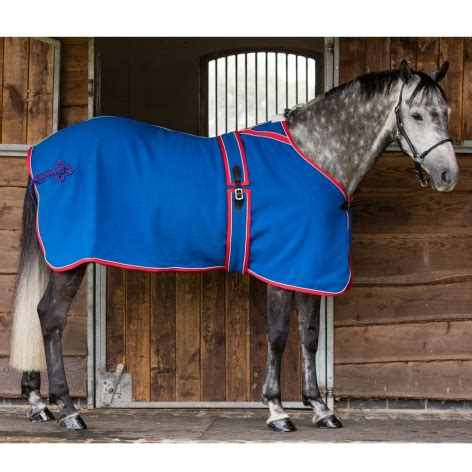 show rugs for ponies equiport wool show rug personalised embroidery