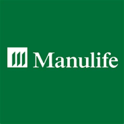 Manulife: Canada?s Largest Insurance Company