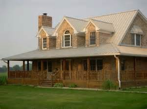 homes with wrap around porches i love wrap around porches future home ideas pinterest