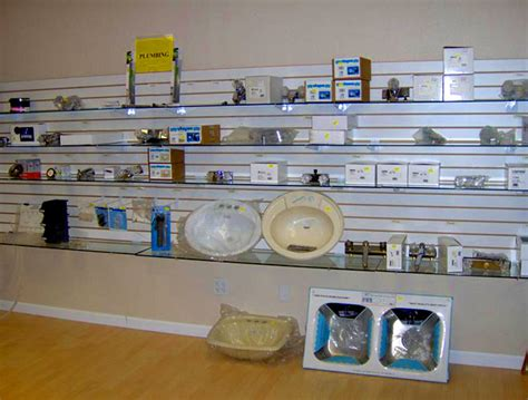 gorgeous mobile home supply on mobile home parts supplies