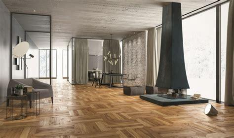 casa con parquet suelo laminado o suelo de parquet 191 c 250 al elegir