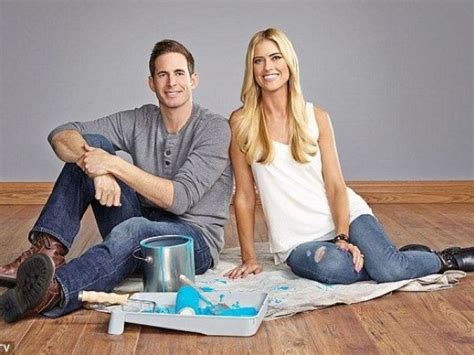 tarek and christina house beyond hgtv flip or flop tarek and christina reveal