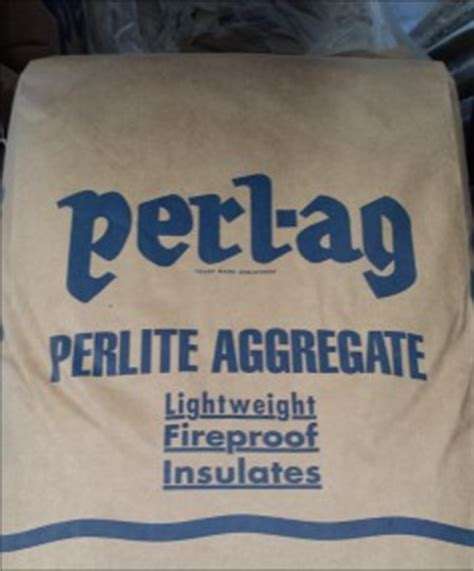 perlite cement related keywords suggestions perlite
