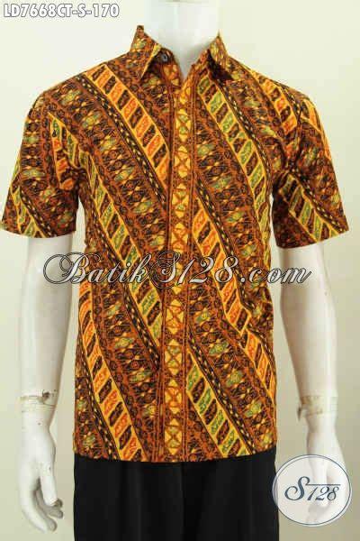 Batik Sarimbit Gamis Parang Clasic hem batik parang masa kini busana batik modern klasik
