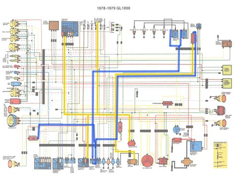 whole house electronics wiring diagrams wiring diagram