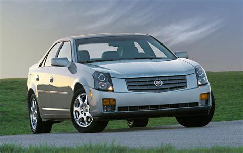 all car manuals free 2005 cadillac cts parental controls 2005 cadillac cts conceptcarz com