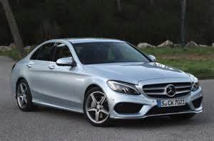 Mercedes C Class Special Mercedes C Class Prices Specs And Information Car Tavern
