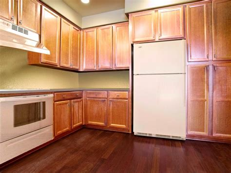 how to update kitchen cabinets how to update your kitchen without breaking the bank hgtv