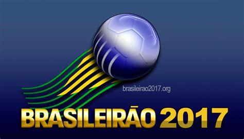 Calendario Brasileirao 2017 Promovol Eventos E Liga Metropolitana De Futsal De Maring 193