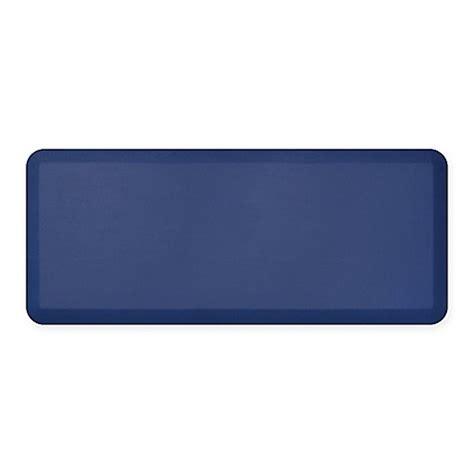 gelpro designer comfort mat buy gelpro 174 newlife 174 20 inch x 48 inch designer comfort