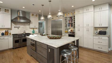 kitchen design contest 2015 residential kitchen remodel 100 000 to 150 000